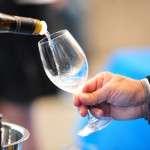 WinePourSuit