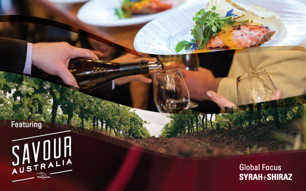 Vancouver International Wine Festival 2015 Preview