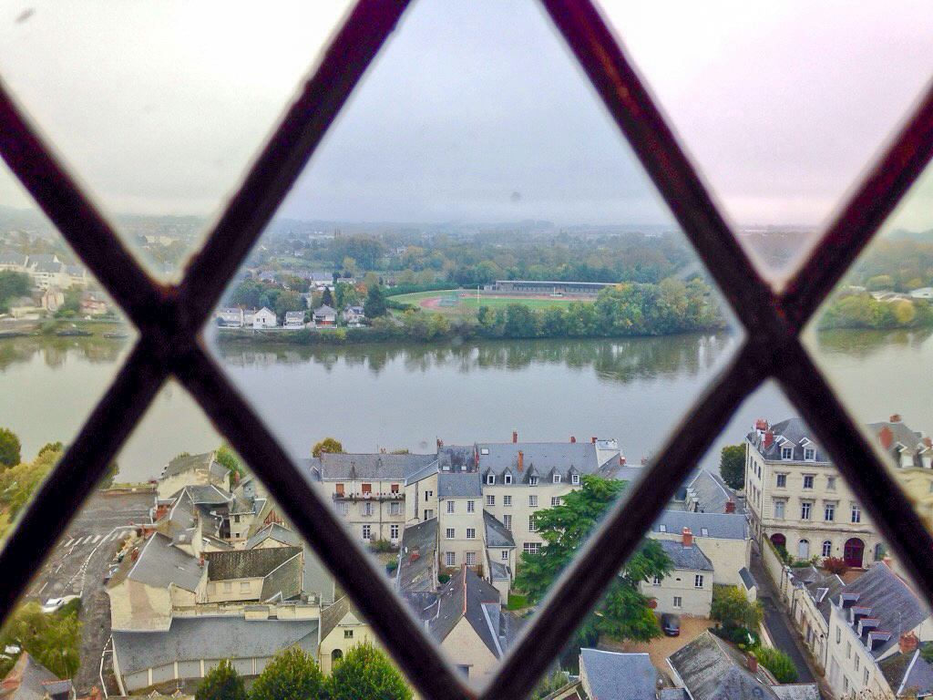 Wines of France: Journey through the Loire Valley Feature Story Tasting