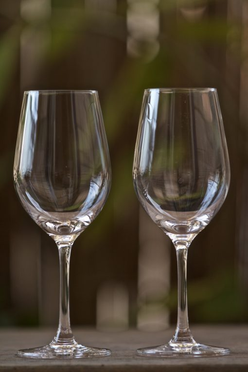 Dessert Wine Glasses